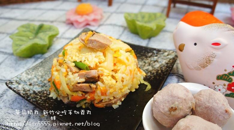 華品摃丸-黑豬肉新竹摃丸--手切香菇摃丸7.jpg