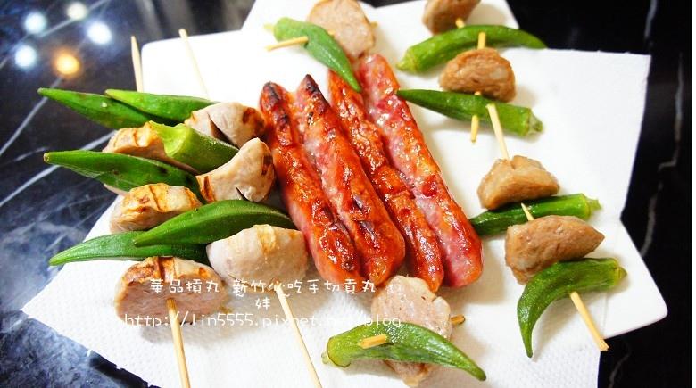 華品摃丸-黑豬肉新竹摃丸--手切香菇摃丸21.jpg