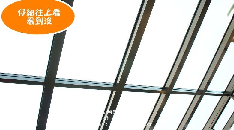 華豐氣密窗隔音窗鋁門窗採光罩玻璃屋16.jpg