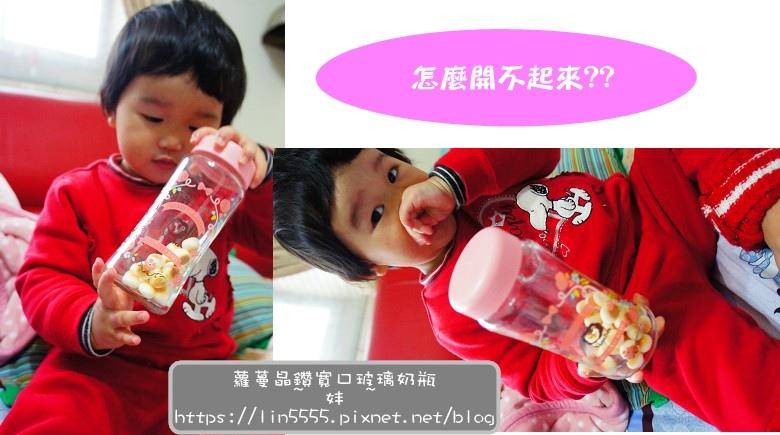 小獅王辛巴蘿蔓晶鑽寬口玻璃奶瓶8.jpg