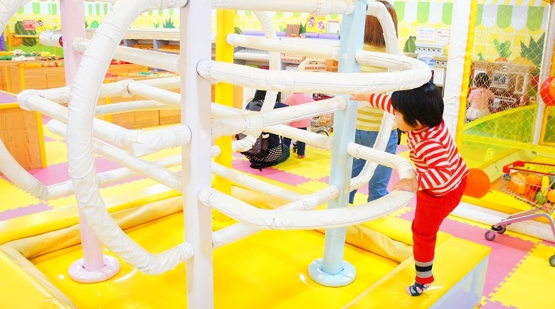 遊戲愛樂園中壢店--大潤發B22.jpg