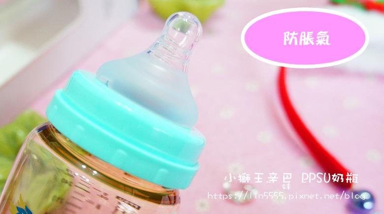 小獅王辛巴PPSU奶瓶7.jpg