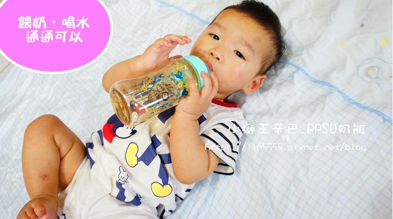 小獅王辛巴PPSU奶瓶9.jpg