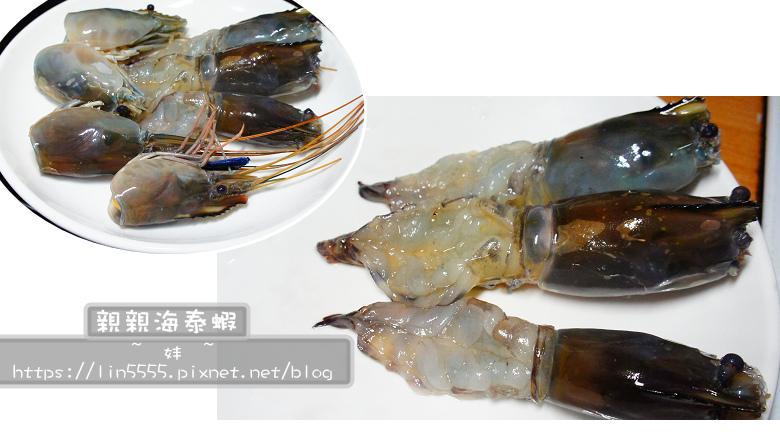 親親海泰蝦11.jpg