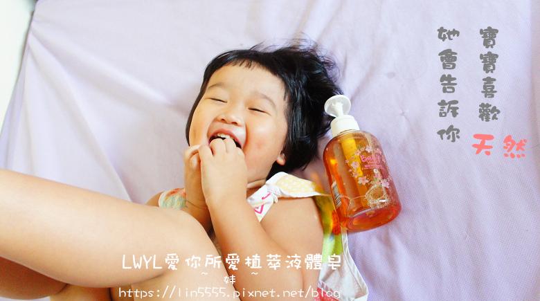 LWYL愛你所愛植萃液體皂10.jpg
