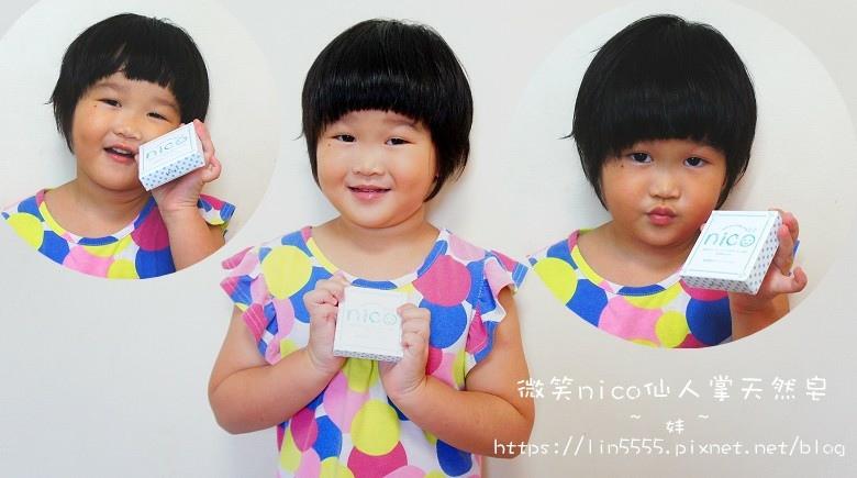 微笑nico仙人掌天然皂8.jpg