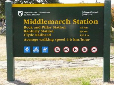 middlemarch可以騎馬喔.jpg