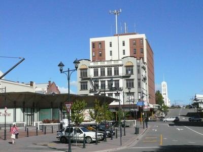 旦尼丁的街景.jpg