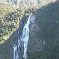 遠望瀑布3.jpg