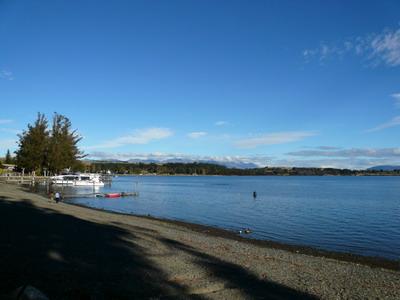 TeAnau的湖邊5.jpg