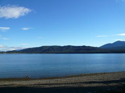 TeAnau的湖邊6.jpg