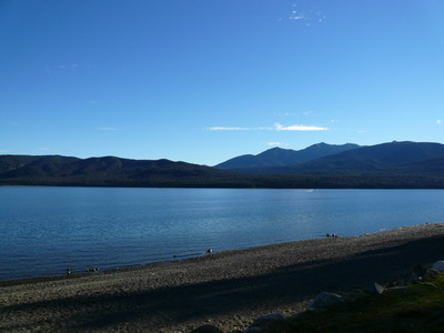 TeAnau的湖邊 1.jpg