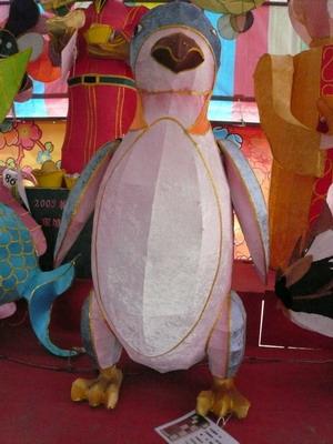 個人參賽做品-大企鵝.jpg