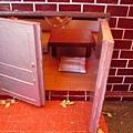 個人參賽做品-精緻小屋1.jpg