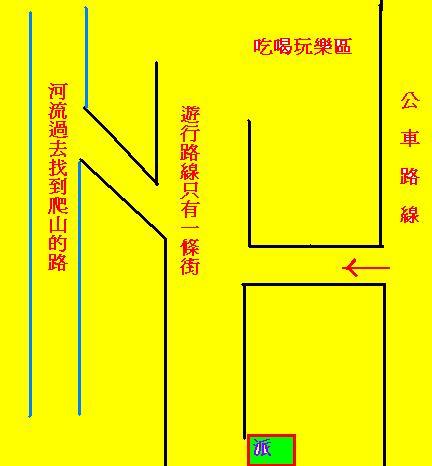 箭鎮地圖.JPG