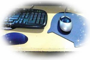 阿母使用的滑鼠.jpg