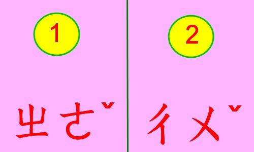 褚2.jpg