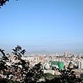 仙跡岩2.jpg