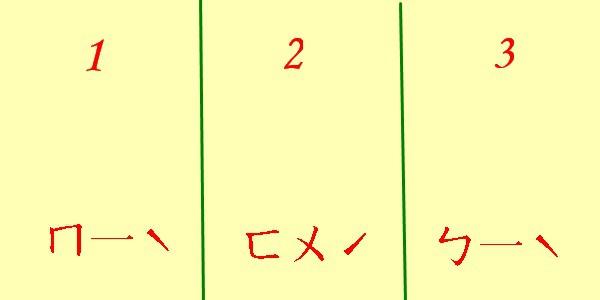 宓1.jpg