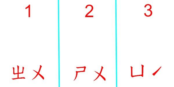 姝1.jpg