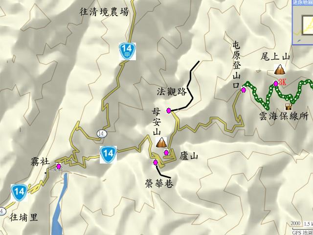 a02屯原登山口交通.jpg