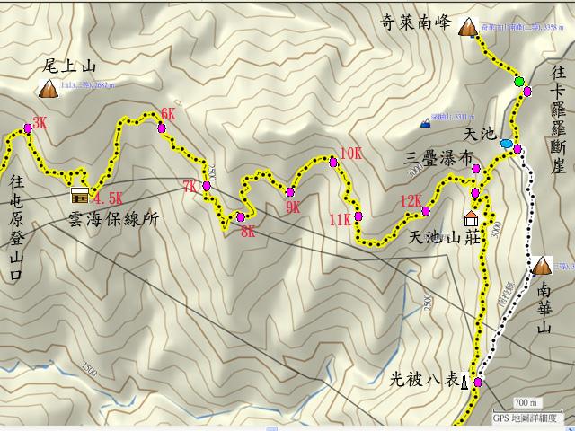 a03步道略圖.jpg