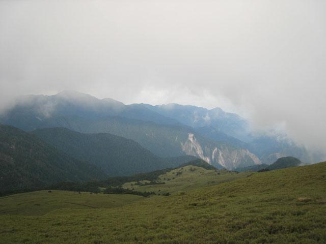 a43南華山視野.JPG