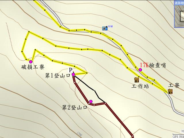 a05登山口入口.jpg