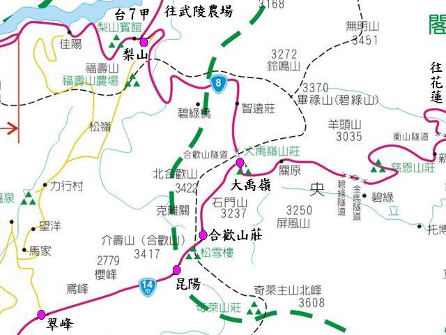 a03雪北交通02.jpg