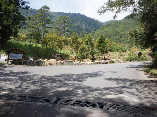 a10露營區叉路.JPG