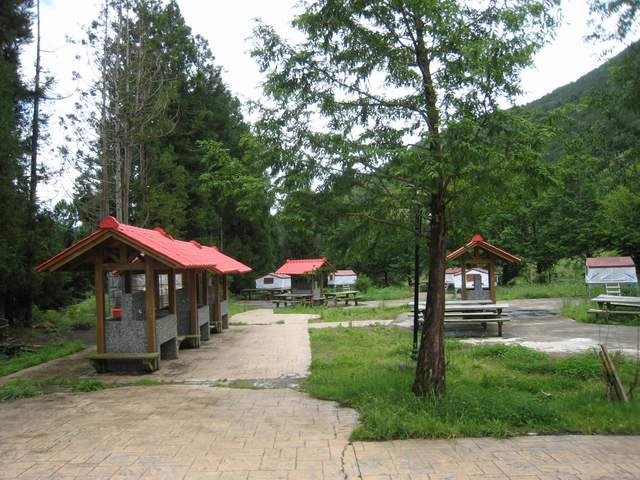 a11露營區.JPG