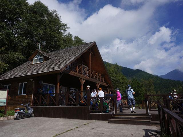 a16雪山管制站.JPG