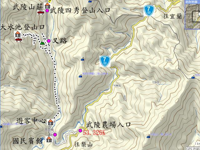 a03武陵山莊交通略圖.jpg