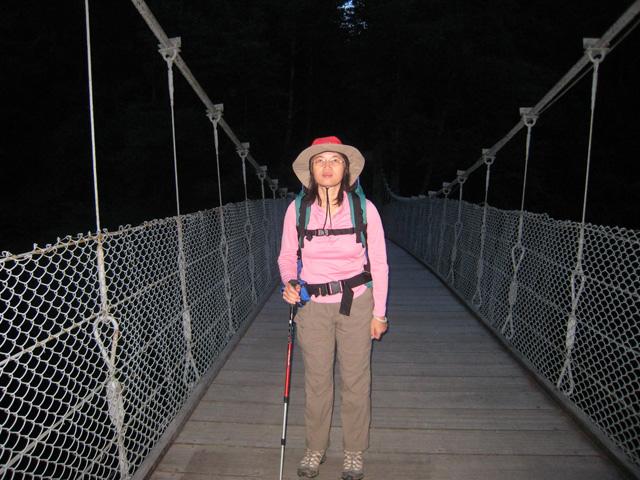 a10武陵吊橋.JPG