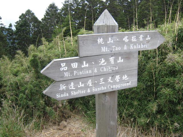 a24山屋指標.JPG
