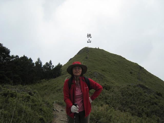 a25桃山山山路.JPG