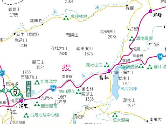 a02志佳陽交通01.jpg