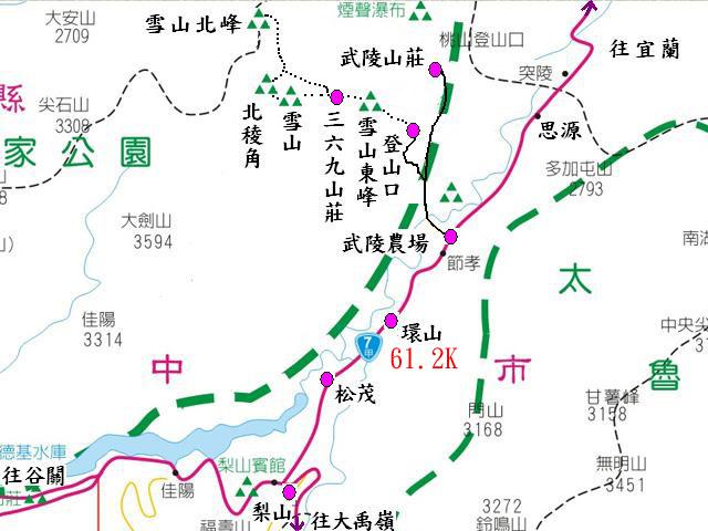 a04志佳陽交通03.jpg