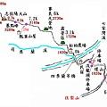 a05志佳陽大山地圖.JPG
