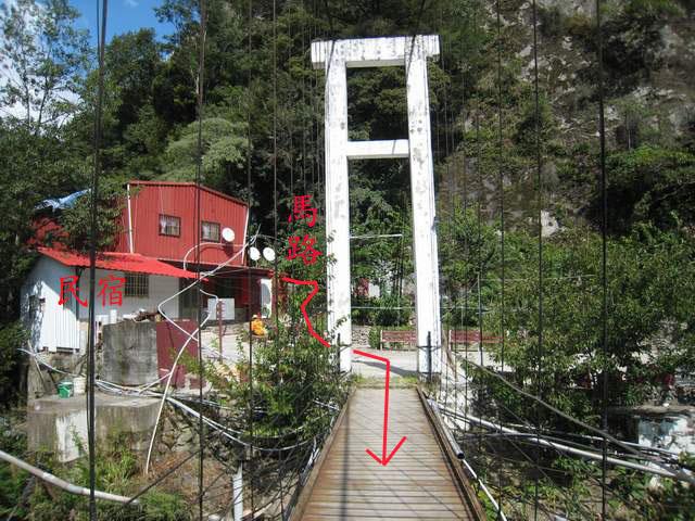 a13吊橋-回頭照.JPG