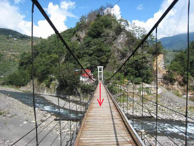 a14四季蘭吊橋.JPG