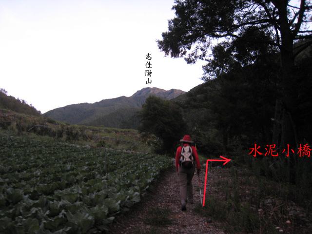 a21接菜園.JPG