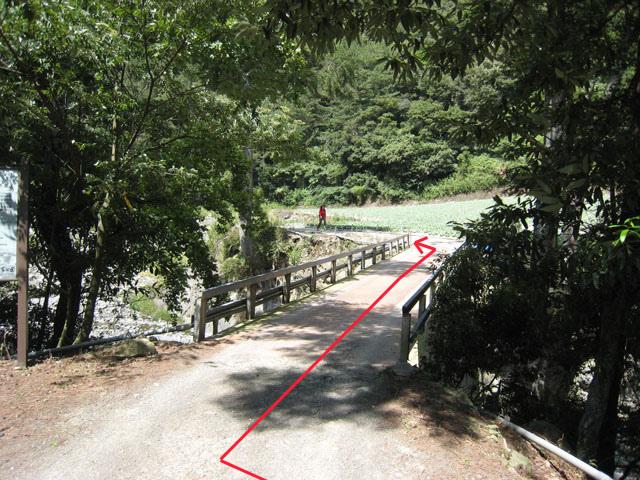 a22水泥鐵橋.JPG