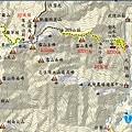 a02雪山西稜01.jpg