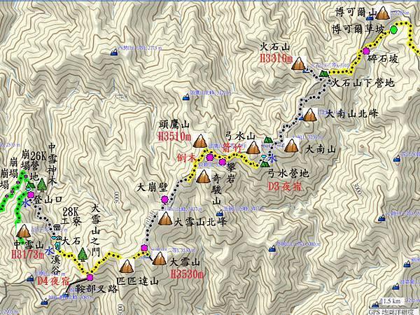 a03雪山西稜02.jpg
