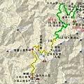 a04雪山西稜03.jpg