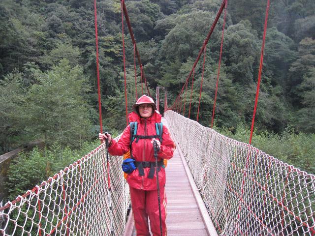 a27馬達拉溪吊橋.JPG
