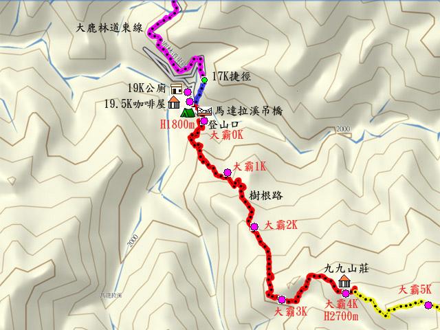 a28登山口-99山莊.jpg