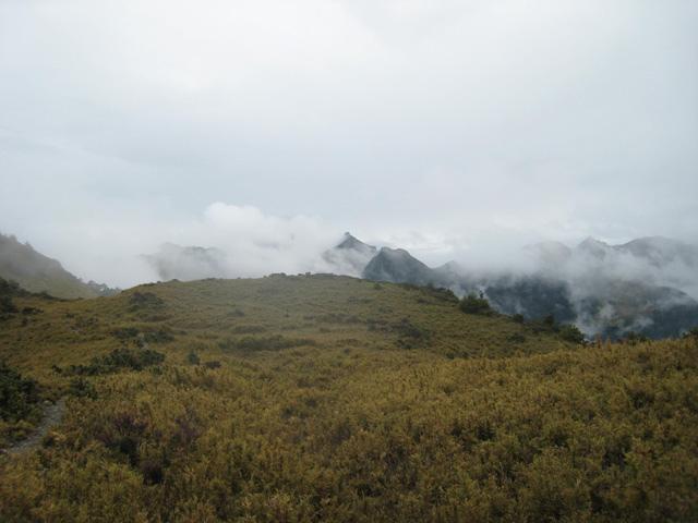 a48加利山視野.JPG