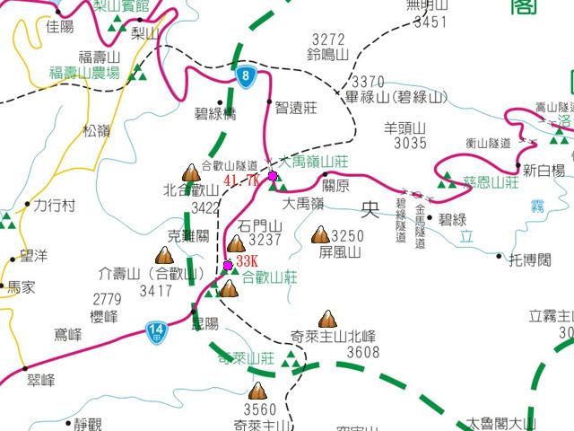 a02屏風山交通略圖.jpg